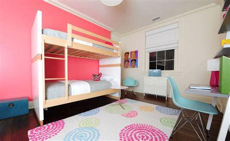 Tween Bedroom Designs by 上下床图片大全 土巴兔装修效果图