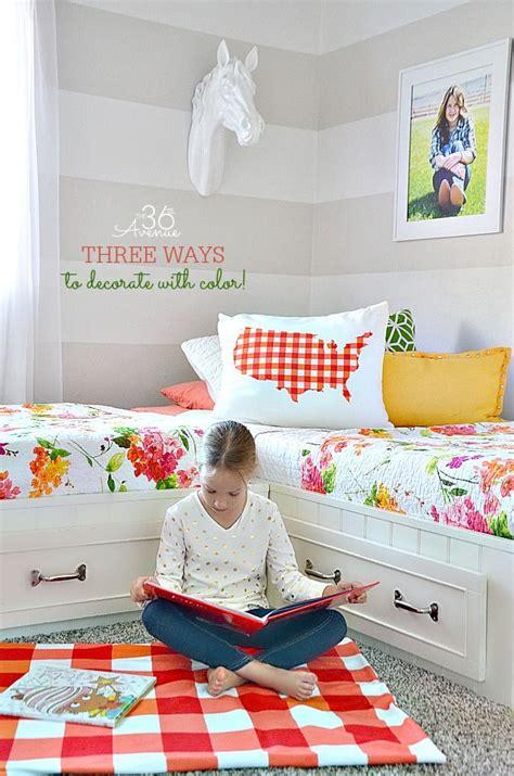 diy kids bedroom ideas 177 best diy kids bedrooms images on pinterest kid