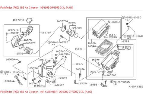 top pathfinder luggage repair parts wallpapers