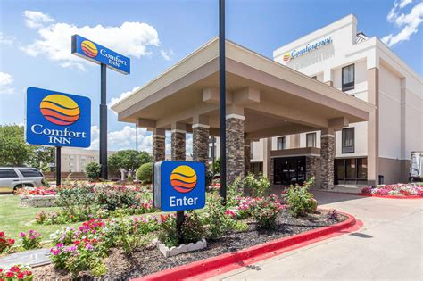 motels in comfort texas comfort inn in wichita falls tx 940 766 3
