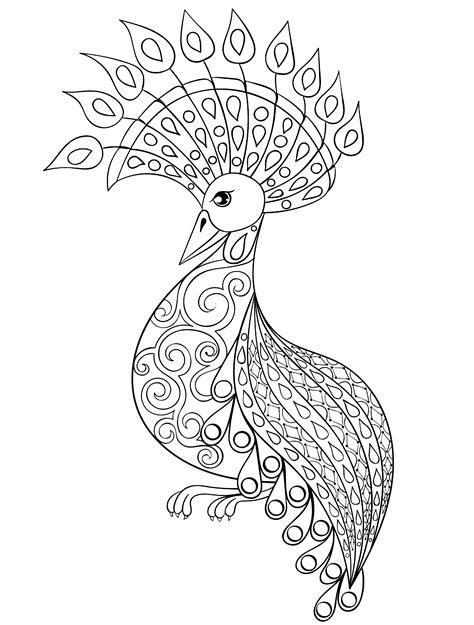 10 free printable holiday adult coloring pages 10 free printable holiday adult coloring pages