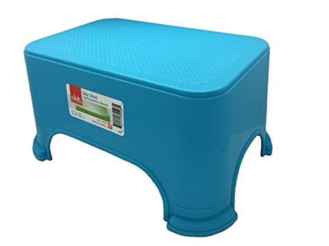 7 Inch Step Stool by 6 Inch High Step Stool Thesteppingstool