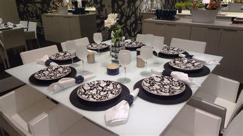 cuisine v馮騁arienne livre d 233 couvrez 5 infos originales sur les arts de la table