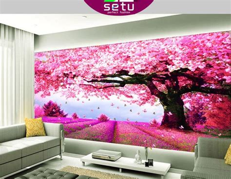 japanese bedroom wallpaper online buy wholesale japanese backgrounds from china