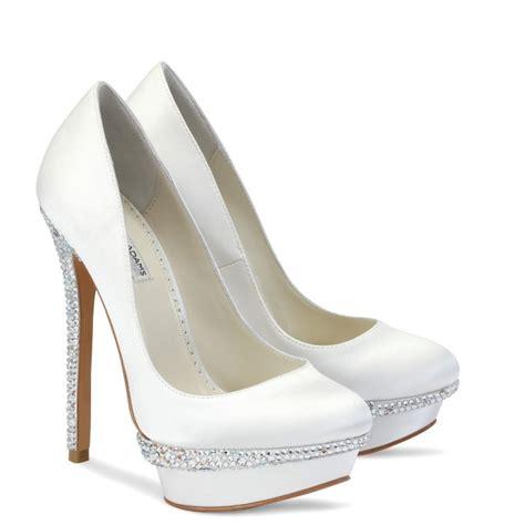 10 Prettiest Wedding Shoes top 10 best wedding shoes