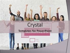 Powerpoint Template Donation Community Service Volunteer Support Bxggdzeyf Community Service Powerpoint Template