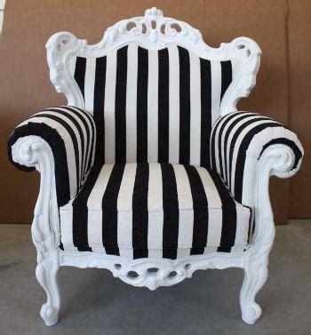 arredamento zebrato arredo in bianco e nero