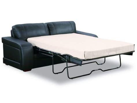 Sofa Bed Replacement Mattress Cheap Sofa Bed Mattress Replacement