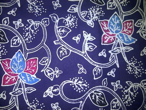 design lukisan batik contoh corak batik malaysia contoh 36
