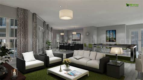 Interior Design For Living Room - luxury living room interior design ideas architizer