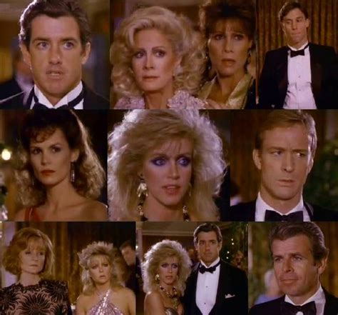 Knots Landing An American 114 Best Images About Knots Landing On O Brian Gardener And American