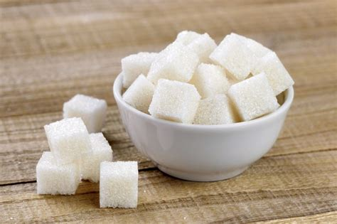 carbohydrates and sugar how many calories carbohydrates are there in sugar