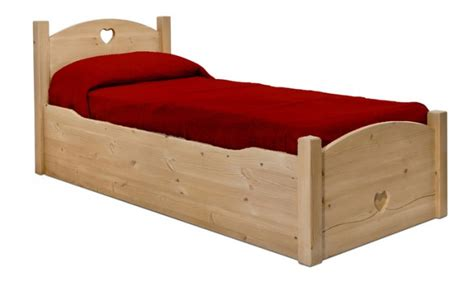 letto singolo classico letto singolo classico legno duylinh for