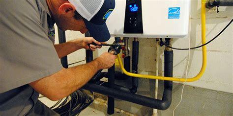 Plumbing Asheville plumbing repairs maintenance blue planet plumbing