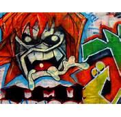 Graffiti Art WallpapersGraffiti Wallpapers &amp Pictures