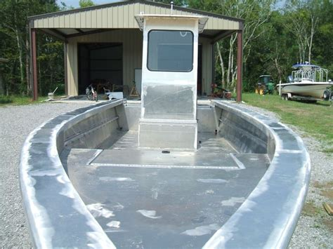 hydraulic boat t top 21 best images about boats and recreation on pinterest