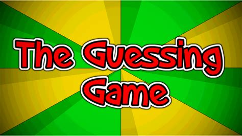 Guess 2in1 best guessing apps for android and iphone aptgadget
