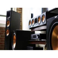 home theater speaker  hyderabad telangana home