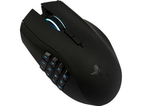 Mouse Razer Naga Epic Chroma razer naga epic chroma gaming mouse newegg
