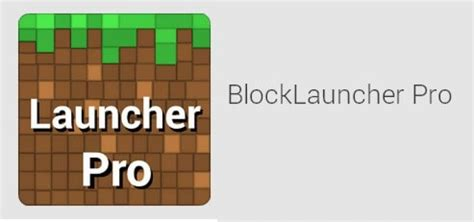 blocklauncher apk blocklauncher pro apk blocklauncher pro v1 15 7 apk for android tttwe divinelydia
