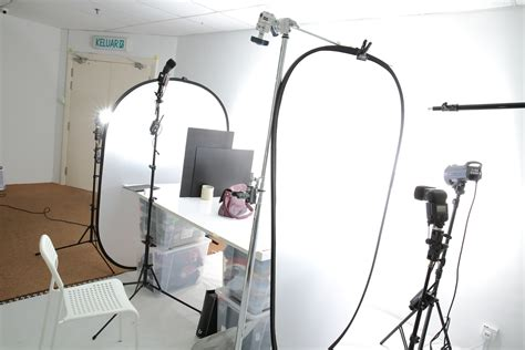 used photography lighting equipment for sale strobist archives page 4 of 24 mudframes