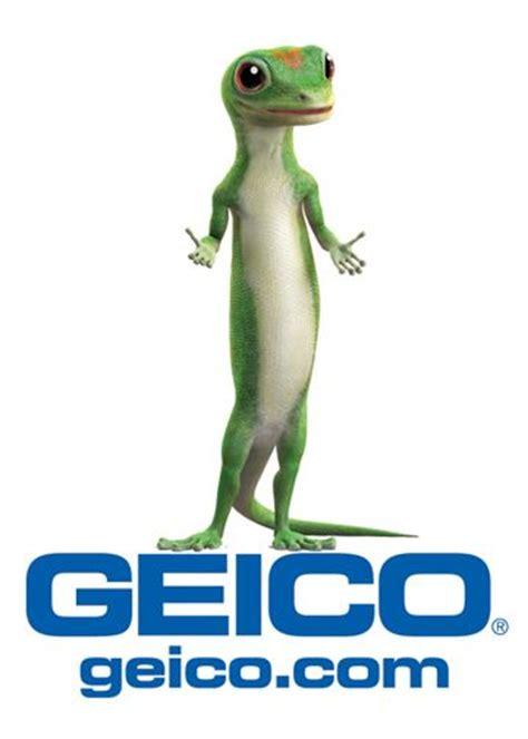 geico insurance gecko martin the geico gecko iconic advertising pinterest