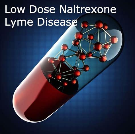 Detox Herxheimer Reaction Lyme by 49 Best Lyme Disease Images On Lyme Disease