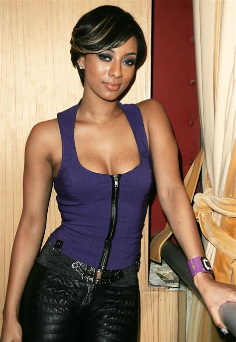 what type of hair does keri hilson have keri hilson biography keri hilson s famous quotes