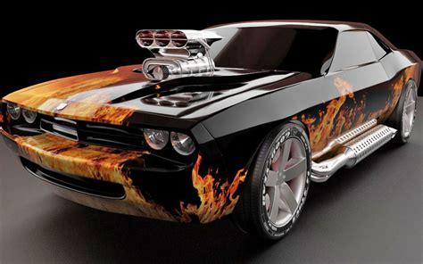 imagenes en hd autos carros deportivos hd picture wallpapers autos full hd y