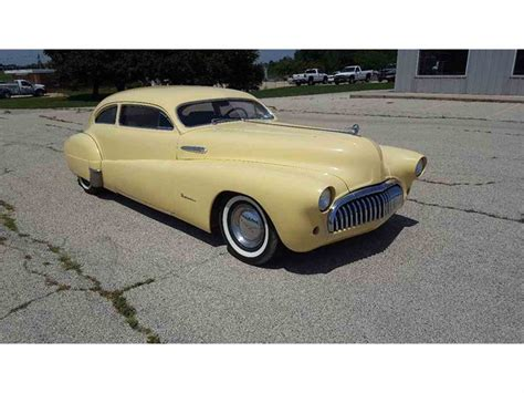 1948 buick roadmaster convertible for sale 1948 buick roadmaster for sale classiccars cc 884238