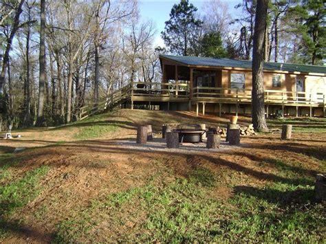 Cabins For Rent Toledo Bend by Spectacular View Of Beautiful Toledo Bend Lake Vrbo