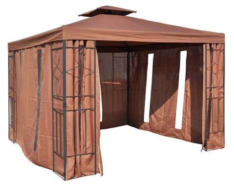 seitenteile pavillon 3x3 4 seitenteile fenster f 252 r pavillon 3x3 meter