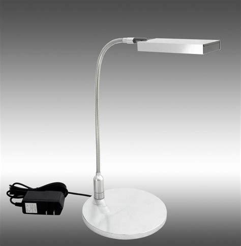 work desk led l light ideas