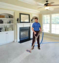 sears home services carpet cleaning