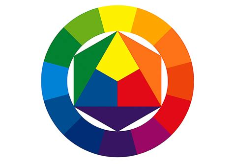 how to match colors how to match colors discover the advices by marco taddei