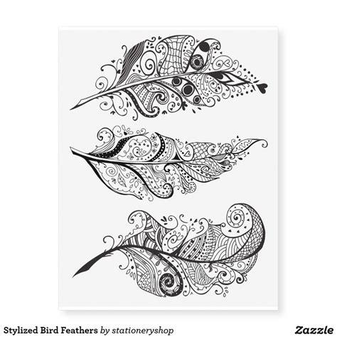 imagenes espirituales para tatuar 10 best ideas about dibujos de p 225 jaro en pinterest
