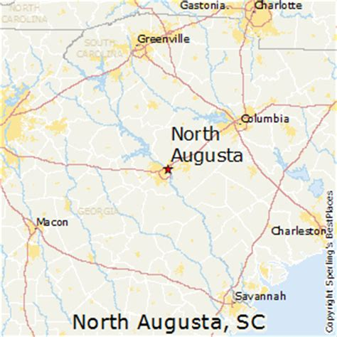 houses for rent in north augusta sc best places to live in north augusta south carolina