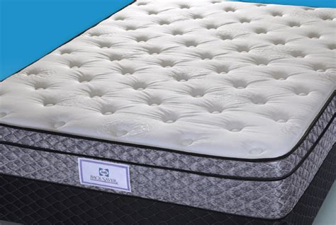 Sealy Back Support Mattress by Sealy Backsaver Series Givenchy Mattress Furniture