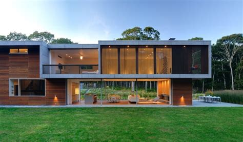 150 Yard Home Design by Mitos Y Verdades De Las Casas Prefabricadas