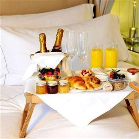 room for two the breakfast in bed series books 1000 ideas about breakfast in bed on
