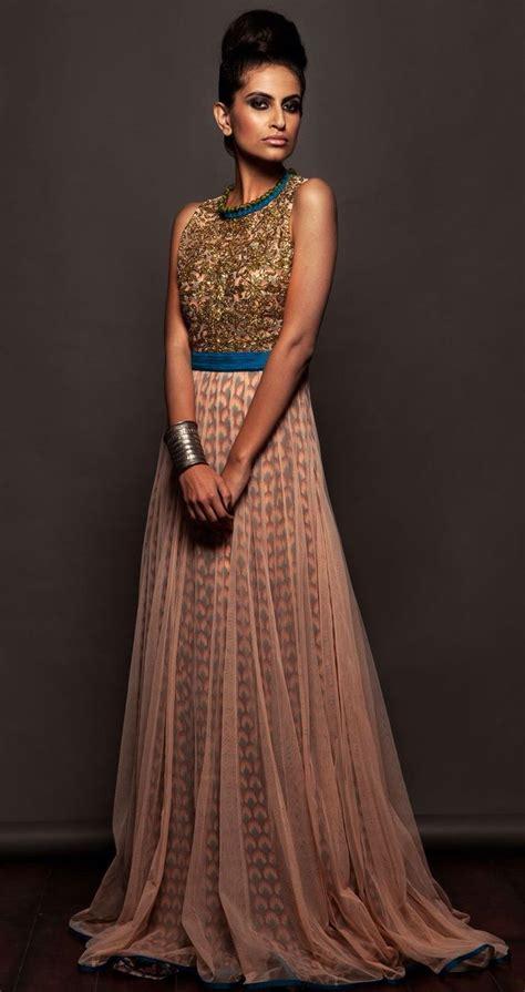 Gorgeous Fashion by Pin By Patel On Fashion
