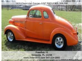 1938 chevrolet car parts cars for sale wanted 2017 2018 best car