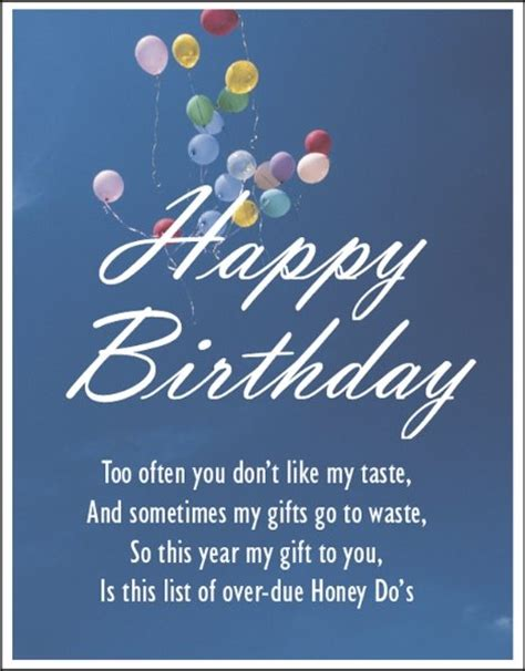 happy birthday ecards free birthday ecards