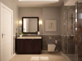 Paint Color Ideas For Small Bathrooms by Crystal Wall Mirrors Small Bathroom Paint Color Ideas New
