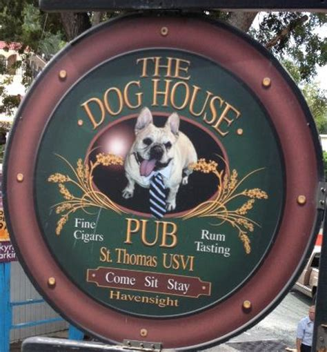 the dog house pub chicken burrito picture of dog house pub st thomas