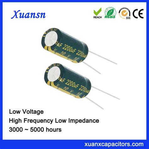 hf coupling capacitor capacitor at high frequency 28 images coupling capacitor high frequency 28 images coupling