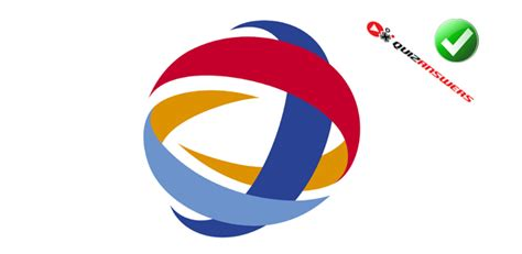 logo quiz mangoo answers level 26 logo quiz mangoo answers level 208 quiz answers
