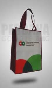 Tas Blacu Totebag Godiebag Tas Souvenir gody bag menarik perhatian perdana goodie bag