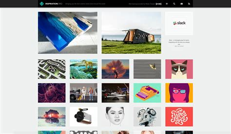 design inspiration group 20 clean architecture websites for your inspiration