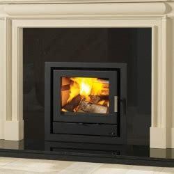 insert panels fireplace inesrt ireland